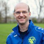 Bastian Reissinger