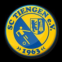 SC FREIBURG-TIENGEN e.V.